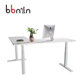 邦邦尼为您生产满意的惠州校用升降桌