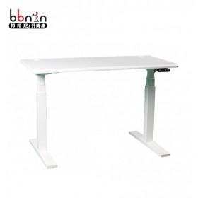 惠州哪里有家用升降桌卖 邦邦尼智能科技